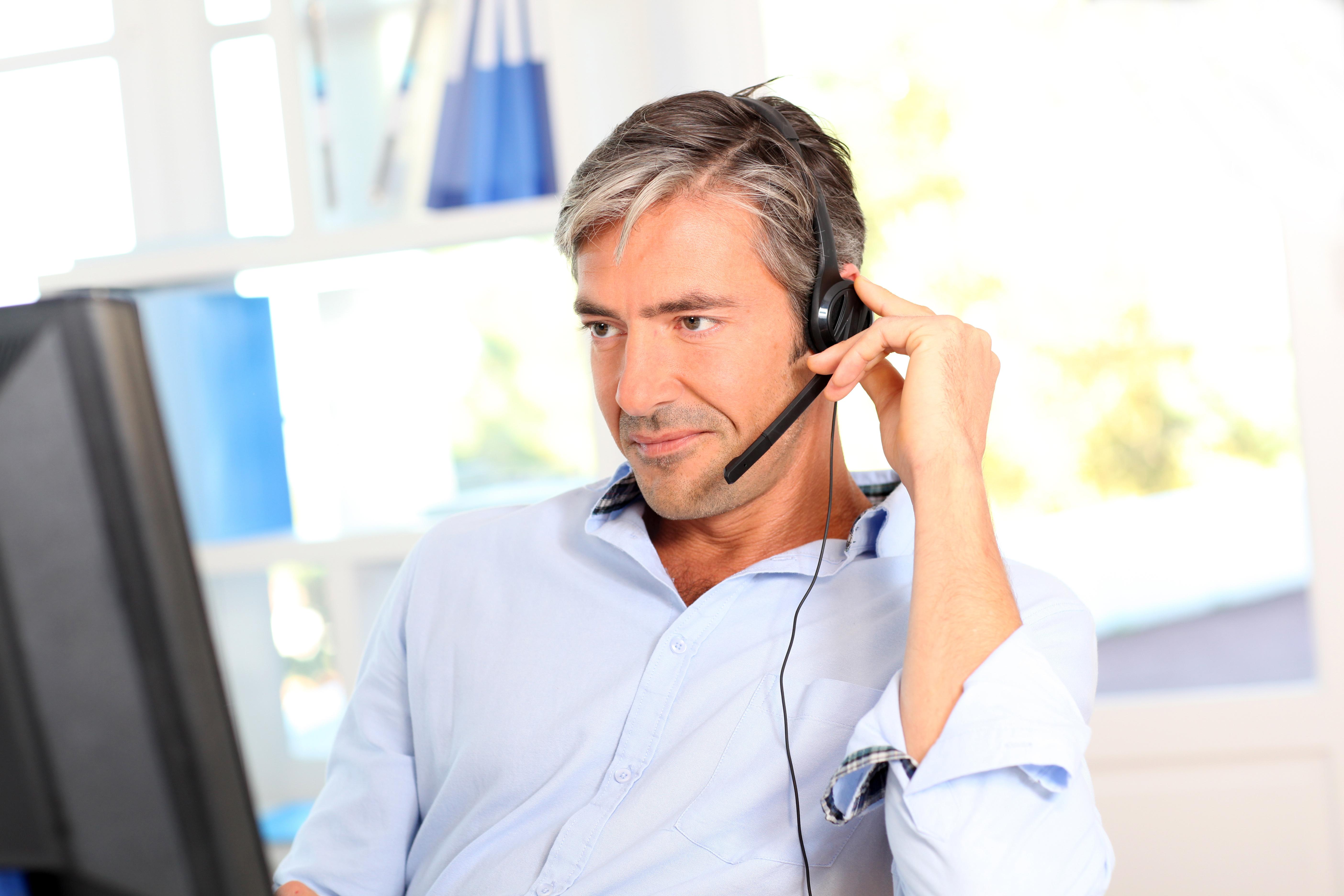 Kontaktformular Elektronikversicherung